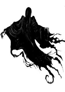 Dementor image