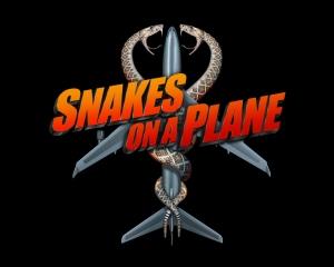 9353_zmeinyj-polet_or_snakes-on-a-plane_1280x1024_www.GdeFon.ru_