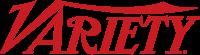 200px-Variety_(magazine)_logo.svg