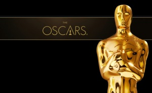 The-Oscars-2014-logo.jpg~original