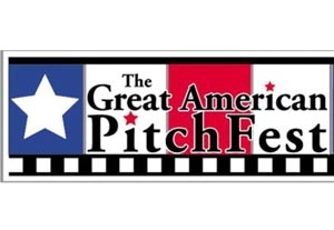 1253478-great-american-pitchfest_large.jpg.300x207_q100.jpg